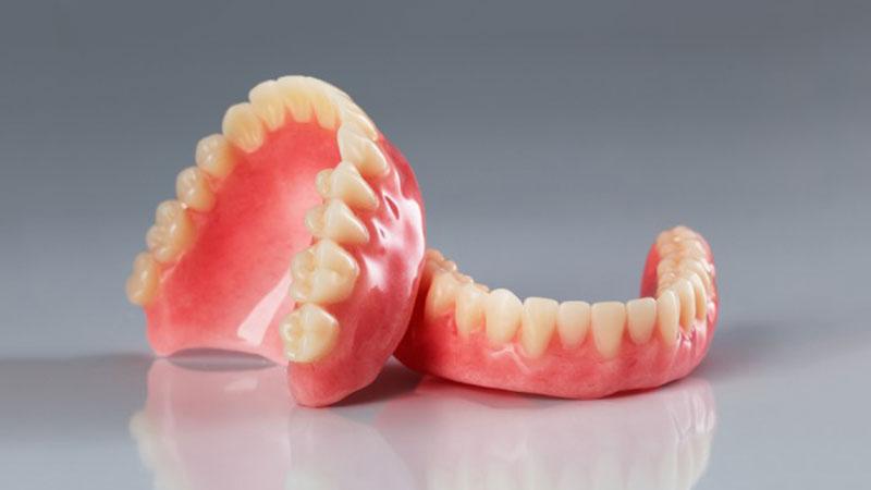 reason-denture